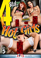 Hot Girls 5