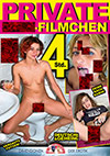 Private Fick-Filmchen