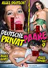 Deutsche Privat Paare 9