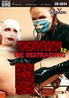 Fetisch - Die Bestrafung 2