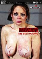 Fetisch - Die Bestrafung 6