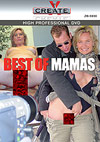 Best Of Mamas