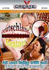 Deutschlands perversester Rentner
