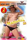 Mallotze 16