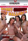 Hobby-Nutten auf Mallorca