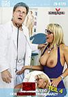 Dr. Schmutzig: Der perverse Frauenarzt 4