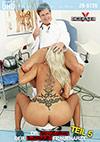 Dr. Schmutzig: Der perverse Frauenarzt 5