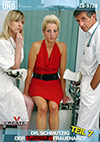 Dr. Schmutzig: Der perverse Frauenarzt 7
