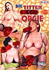 Die Tittenfreier-Orgie