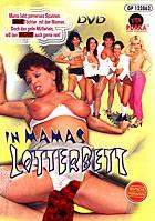 In Mamas Lotterbett