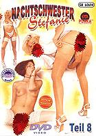 Nachtschwester Stefanie 8