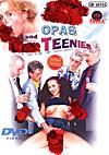 Opas und Fick-Teenies