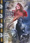 Faust: Im Sog des Seelenfängers