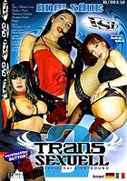 Transsexuell 2