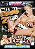 Dildo Bingo 2