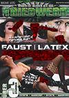 Faust und Latex Orgie