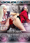 Orgasmus Shakes