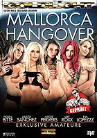 Mallorca Hangover