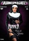 Nonnen: Frauen des Glaubens