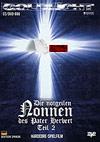 Die notgeilen Nonnen des Pater Herbert Teil 2