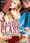 Masterclass Selection - 4 Stunden
