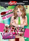 Kerry Ashley: Sexgeile Nachbarsschlampe will spielen!