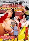 Deutsche Hausfrauen Spezial - 4 Stunden