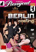 Berlin Casting