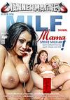 MILF Mama