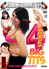 Big Tits - 4 Stunden