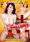 Glitschige Ballons