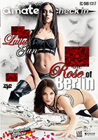 The Rose Of Berlin