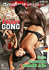 Freddy Gong