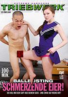Ballbusting: Schmerzende Eier!