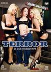 Terror in der Werkstatt