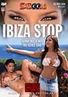 Ibiza Stop