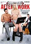 Afterwork: Blowjob Party