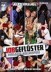 Jobgeflüster: Versaute Rollenspiele
