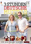 3 Stunden deutsche Muttis: Immergeil & Hemmungslos