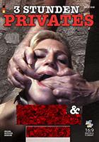 3 Stunden Privates: Bizarr & Extrem