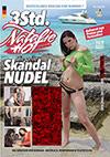 Natalie Hot: Die geile Skandalnudel