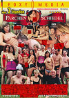 Pärchen Club Schiedel: Swingerorgien