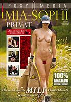 Cover von 'Mia-Sophi Privat'