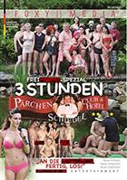 Pärchenclub-Hotel Schiedel - An die Schwänze, fertig, los!