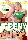 Teeny Früchtchen