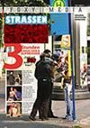 Strassensex: Anmachen & Aufreissen