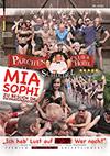 Pärchen Club Schiedel: Mia Sophi