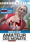 Amateur des Monats: Natalie Alba