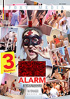 Gangbang Alarm