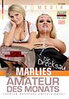Amateur des Monats: Marlies die Drecksau